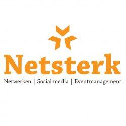 Netsterk